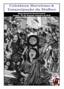 Marxismo & Emancipação da Mulher